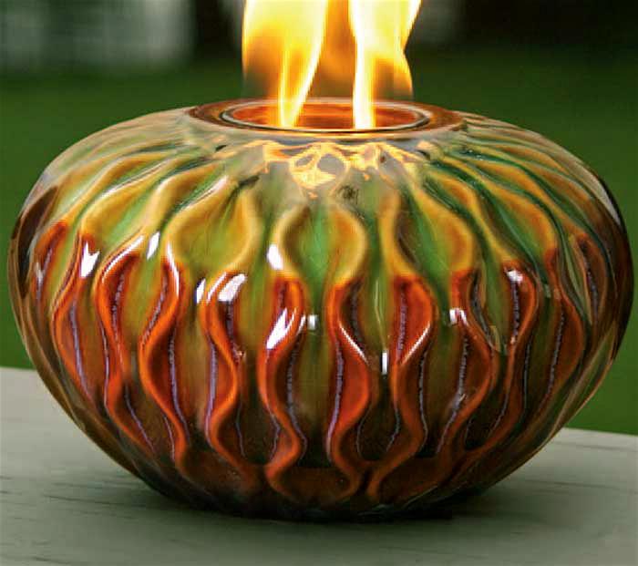 10 32 Ceramic Cap